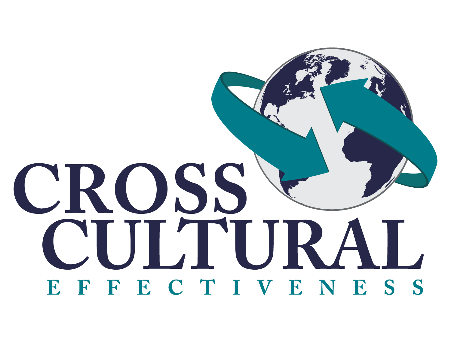 why ability assessments don t cross cultures Here are our top ten strategies for interacting they know about other cultures, so they don't ask and your ability to handle cross-cultural.